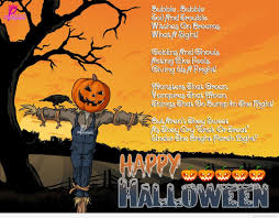 Trick Or Treat Funny Quotes Happy Halloween Quotes Funny Cute For Kids idolza 13