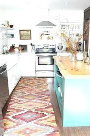 wayfair kitchen rugs blue accent rug kitchen accent rugs alluring kitchen rug blue kitchen in awesome