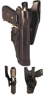 Blackhawk Serpa Magazine Holder Blackhawk SERPA Level 100 Auto Lock Duty Holster Based on our 97