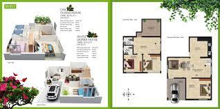 to view floor plan