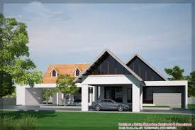 Single Floor House Design Ahscgs Com Modern Storey Plans In Kerala