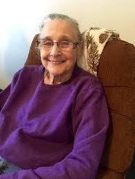 Edda Bryant – Kilpatrick Funeral Homes
