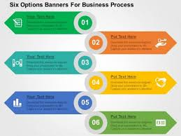 business process template process powerpoint template cpadreams info