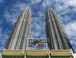 architecture buildings around the world. Quotes By Famous Architects On Architecture Is The Art Of How Decorating Petronas Towers In Kuala Buildings Around World