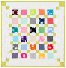 Mini Quilt Patterns New Free Mini Quilt Patterns U Create