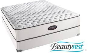 full size mattress set. Up To 63% Off Beautyrest Mattress Set Full Size Mattress Set O