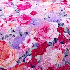 blue fl duvet cover king pink purple fl duvet cover sets pink fl duvet cover ikea