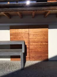 Pin by Rowena Connolly on Fassade   Outdoor decor, Decor, Home decor