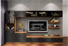 wall units inspiring television wall cabinet television wall within wall mounted tv cabinets for