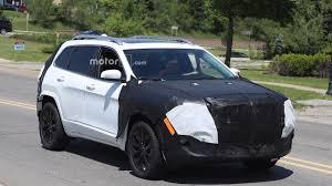 2018 jeep motor. plain 2018 inside 2018 jeep motor