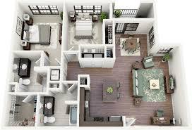 2 bedroom flats plans. 43-crescent-ninth-street-apartment-plan 2 bedroom flats plans