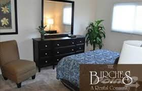 Apartment For Rent In The Birches Apartments   1 Bed Bouleau Birch, Joliet,  IL