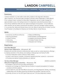 Carmax Senior Sales Consultant Resume Sample Ridgeland Mississippi Impressive Resume Sales Consultant