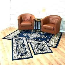 best rug pad area rugs for hardwood floors vinyl pads medium size of on decorating carpet