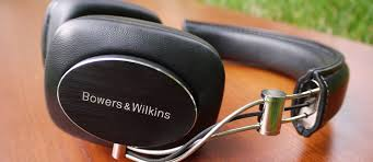 bowers and wilkins p7 wireless. bowers \u0026 wilkins p7 wireless \u2013 tech review and
