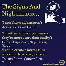 They Actually Are Virgo Zodiac Zodiac Sign Traits