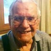 Obituary | Jacob E. Wiesner, Sr. | Schmidt Funeral Home