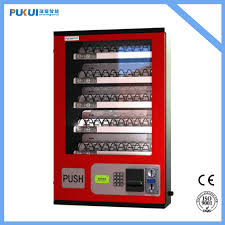 Are Cigarette Vending Machines Legal Fascinating Cigarette Vending Machine Cigarette Vending Machine Suppliers And