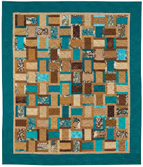 Fat Quarter Quilt Patterns Easy two little banshees fat quarter ba ... & Fat Quarter Quilt Patterns Easy 5 fast fat quarter friendly quilt patterns  stitch this the ... Adamdwight.com