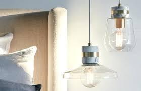 beacon lighting pendant lights. Beacon Pendant Lighting Lights Modern  Glass . N