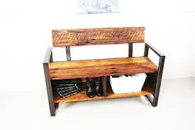 unique wood chair. Full Size Of Bench Design Buy Custom Unique Reclaimed Wood Storage Foyer Made To Wooden Chair