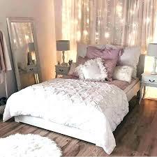 White Bedroom Ideas Best Ladies Bedroom Ideas On Beautiful Room ...