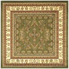 8 x8 square rug sage ivory 8 8 x 8 square area rugs 8 by 8 8 x8 square rug