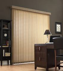 Cover Vertical Blinds How To Cover Vertical Blinds Cfields Interior