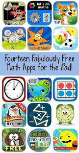 best ict maths games ideas math help app math best 25 ict maths games ideas math help app math help websites and math help online