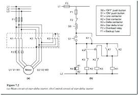 electrical wiring diagram star delta pdf motor troubleshooting control circuit star delta starter diagram electrical wiring diagram star delta pdf motor troubleshooting control circuits starter answer