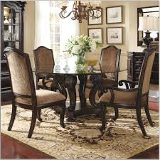 round kitchen table for 6 best of round kitchen tables for alluring dining table set