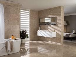 Ceramic floor tiles | Ceramic flooring | PORCELANOSA