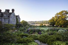 sisley garden tours rounds up ten iconic english gardens to visit in 2019 some for their timeless beauty others for recent exciting restorations and