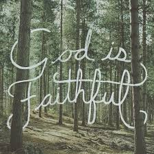 Faithful Christian Quotes Best Of Pin By Bekah Parks On Quotes And Inspiration Pinterest God Jesus