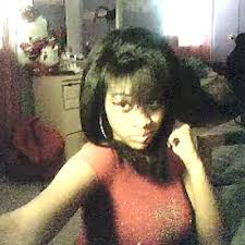 ashley armstead (@younggiggles16) | Twitter