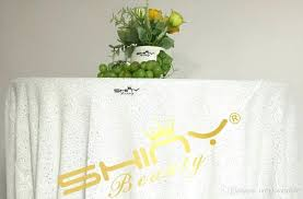plastic tablecloth for 48 round table fitted inch vinyl white sequin we can do custom kitchen stunning sequ