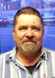 Obituary for Brian Joseph Shaw