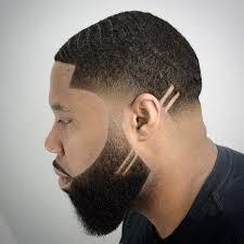 Coiffure Homme Noir Cheveux Court élégant 24 Modles De S De