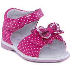 Купить детские <b>босоножки и сандалии</b> для девочек <b>Indigo</b> Kids в ...