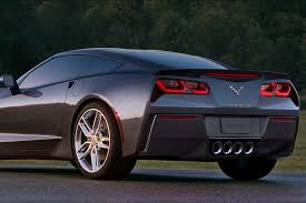 chevrolet corvette 2014. chevrolet corvette stingray coupe models price specs reviews carscom 2014