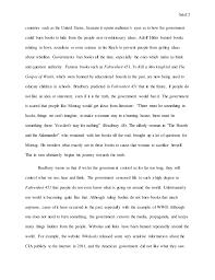 fahrenheit essay topics co fahrenheit 451 essay topics