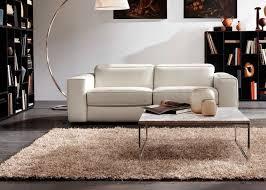 Natuzzi Bedroom Furniture Natuzzi Bacco Rug Midfurn Furniture Superstore