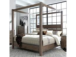 canopy sheets bedroom inspiration and bedding