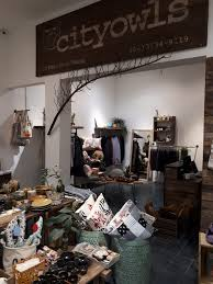 Little Design Shop Vietnam Shopping Likes Across The Country