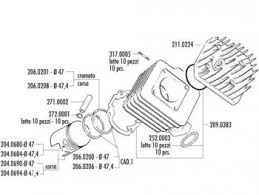 honda dio engine diagram honda wiring diagrams