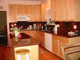 red granite countertops kitchen ideas with red granite home red granite countertops colors