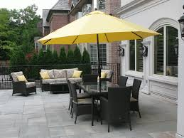 Nice Outdoor Furniture for Small Spaces