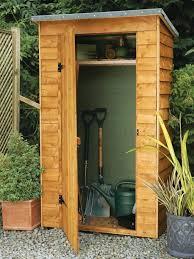 melbourne shed diy tiny garden clever