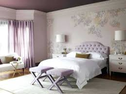 purple and cream bedroom purple and cream bedroom ideas pictures gray decorating colors yellow grey also purple and cream bedroom