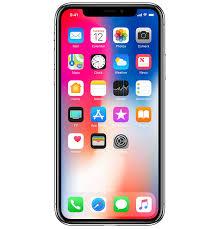 iphone repareren aalten